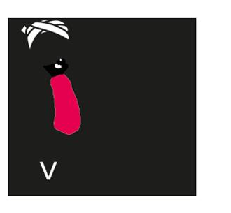 www.vguru.de