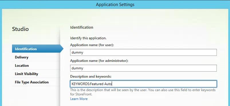 Citrix-Studio-Application-KEYWORDS-combined