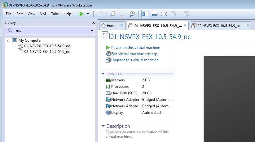 Citrix-NetScaler-VPX-automatically-to-VMWare-Workstation