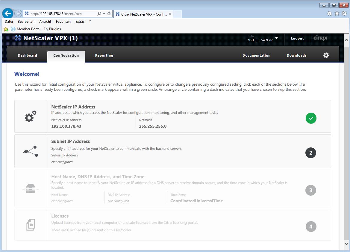 Citrix-NetScaler-VPX-ready-for-configuration