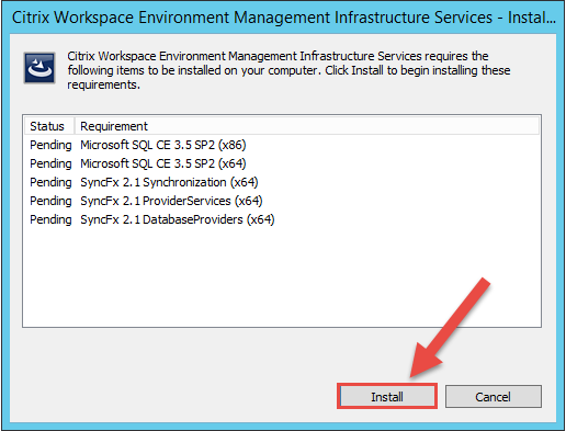 citrix_workspace_environment_management_02