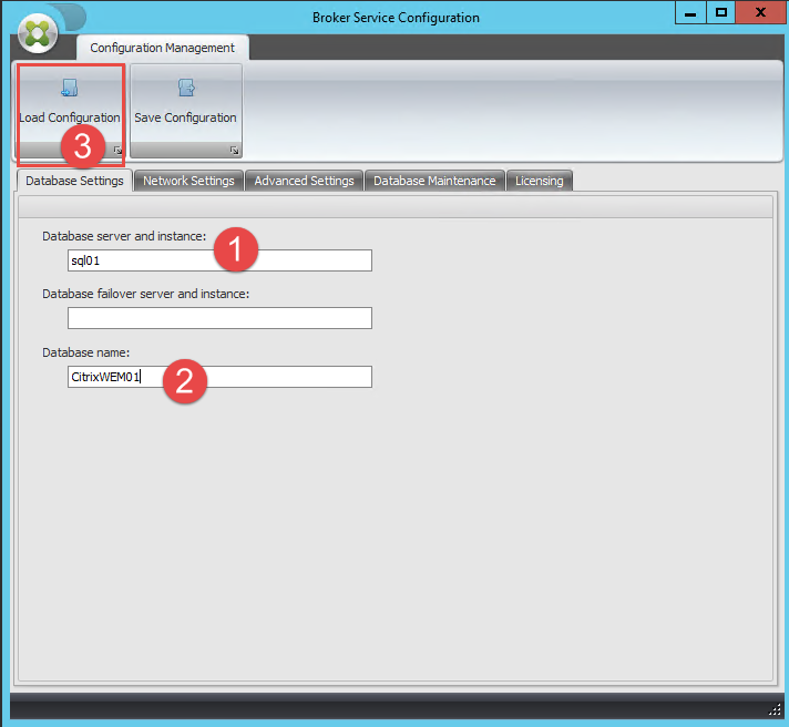citrix_workspace_environment_management_13
