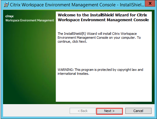 citrix_workspace_environment_management_20
