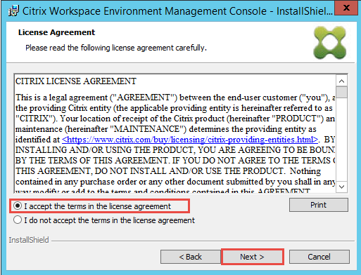 citrix_workspace_environment_management_21