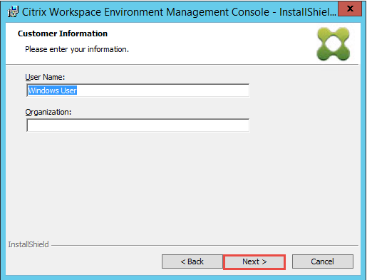 citrix_workspace_environment_management_22