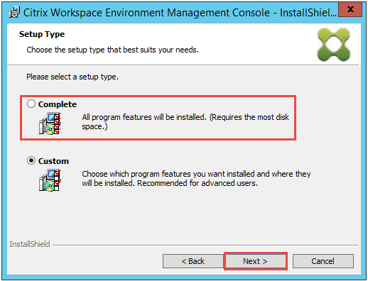 citrix_workspace_environment_management_23