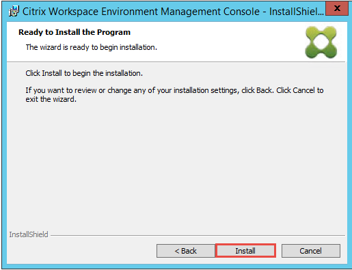 citrix_workspace_environment_management_24