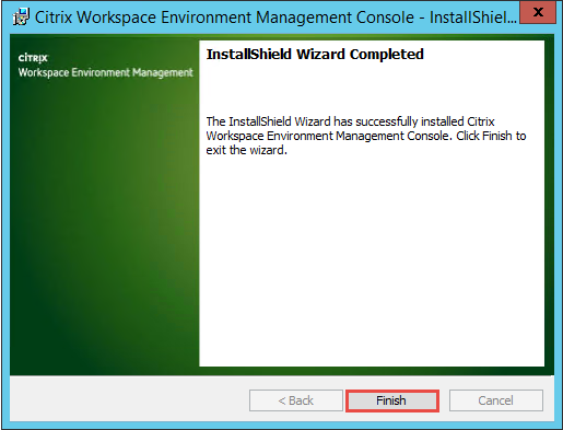citrix_workspace_environment_management_25