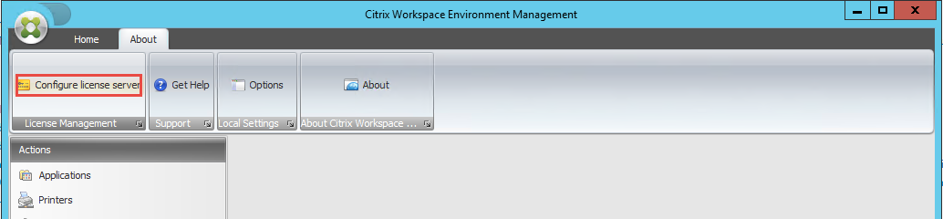 citrix_workspace_environment_management_29