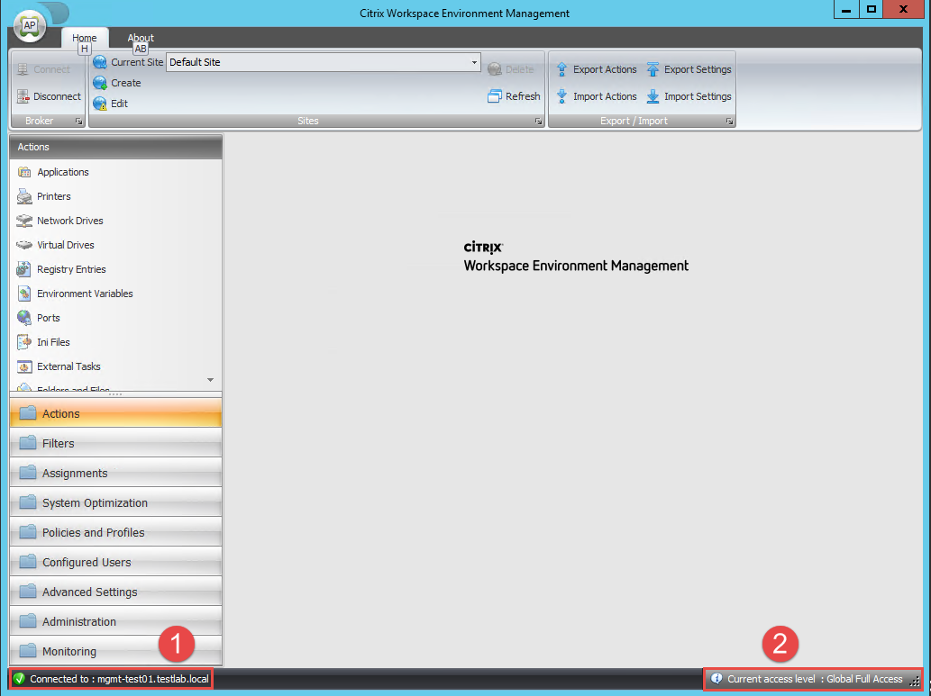 citrix_workspace_environment_management_31