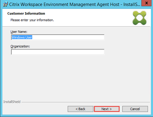 citrix_workspace_environment_management_35