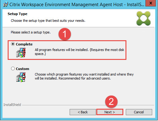 citrix_workspace_environment_management_36