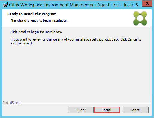 citrix_workspace_environment_management_37
