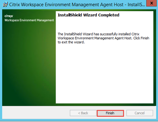 citrix_workspace_environment_management_38