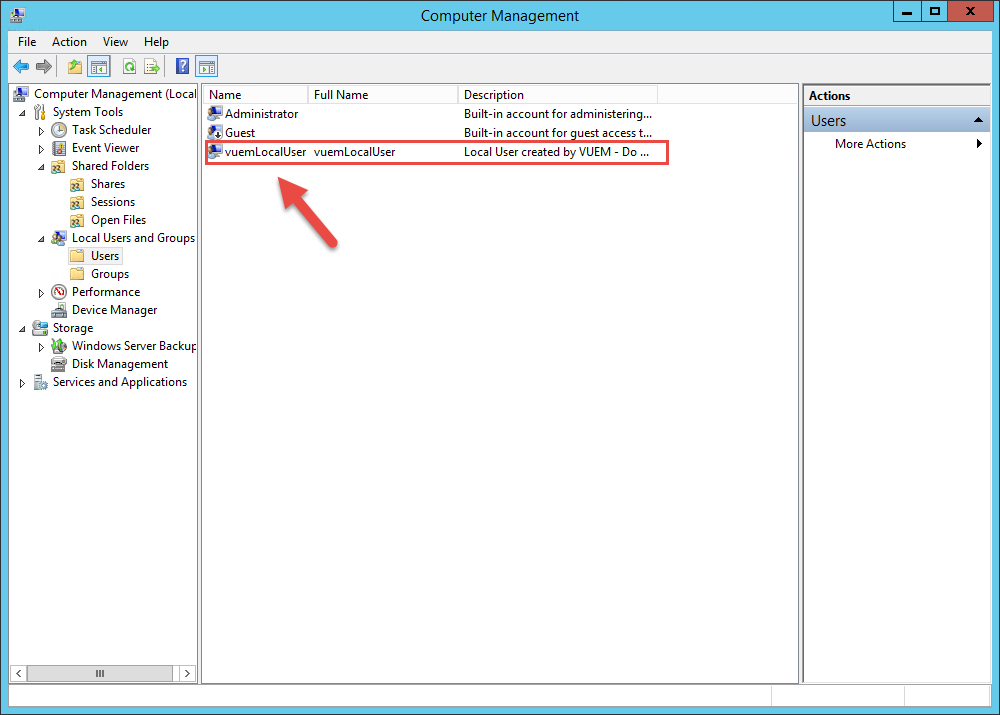 citrix_workspace_environment_management_41