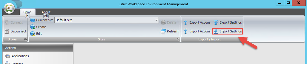 citrix_workspace_environment_management_51