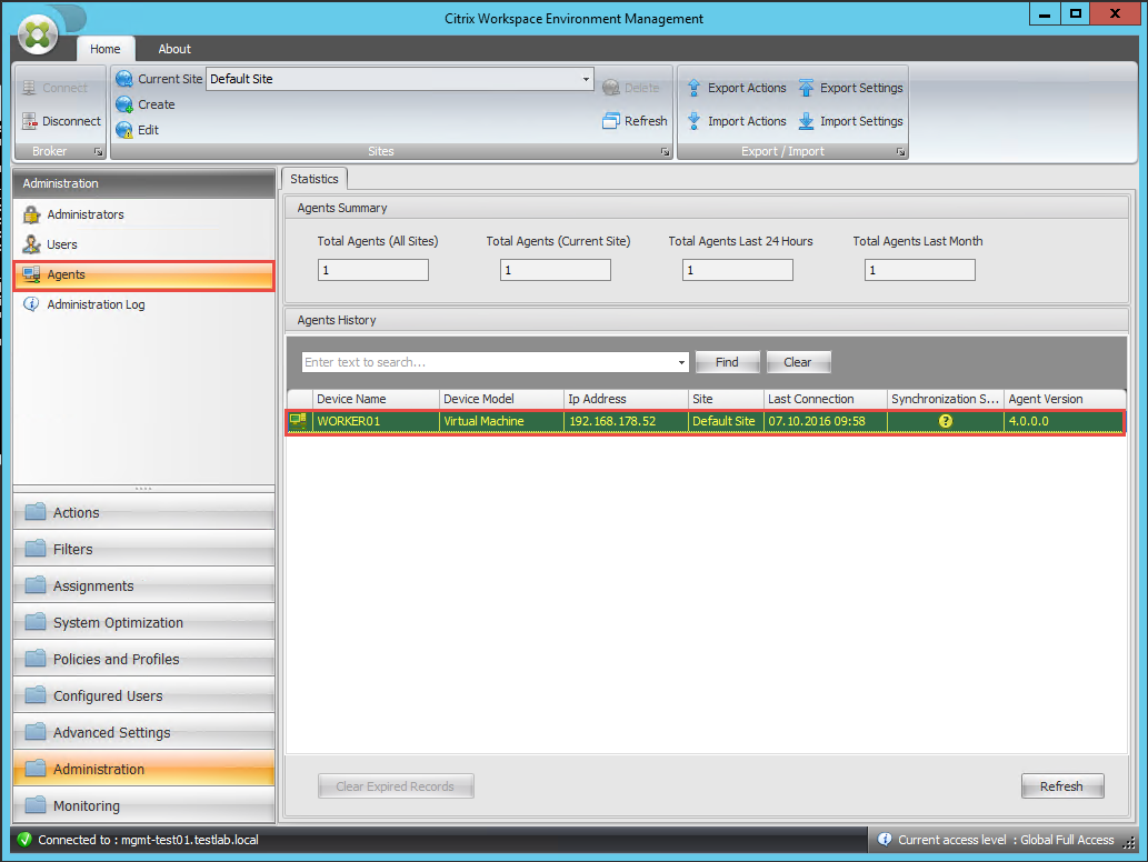 citrix_workspace_environment_management_60
