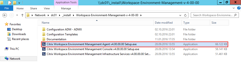 citrix_workspace_environment_management_62