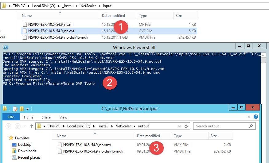 OVFTool-manually-convert-files