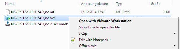 open-with-vmware-workstation-dialog